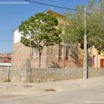 Foto Colegio Público Suarez-Somonte 12