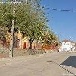 Foto Colegio Público Suarez-Somonte 13