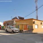 Foto Casa de Niños en Cenicientos 1