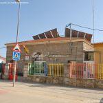 Foto Casa de Niños en Cenicientos 2