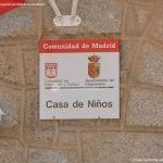 Foto Casa de Niños en Cenicientos 5