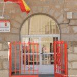 Foto Casa de Niños en Cenicientos 6