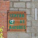 Foto Centro de Mayores de Cercedilla 1