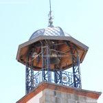 Foto Centro de Mayores de Cercedilla 6