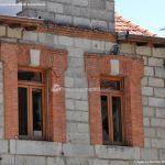Foto Centro de Mayores de Cercedilla 8