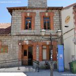 Foto Centro de Mayores de Cercedilla 9