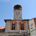 Foto Centro de Mayores de Cercedilla 10