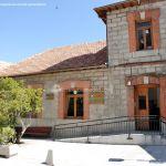 Foto Centro de Mayores de Cercedilla 12