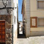 Foto Ayuntamiento Cercedilla 1