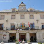Foto Ayuntamiento Cercedilla 4