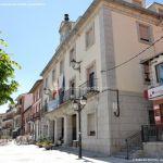 Foto Ayuntamiento Cercedilla 5