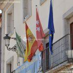 Foto Ayuntamiento Cercedilla 6