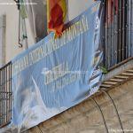 Foto Ayuntamiento Cercedilla 7