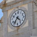 Foto Ayuntamiento Cercedilla 10