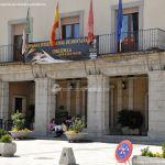 Foto Ayuntamiento Cercedilla 12