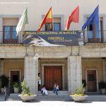 Foto Ayuntamiento Cercedilla 13