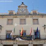 Foto Ayuntamiento Cercedilla 14