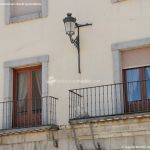 Foto Ayuntamiento Cercedilla 16