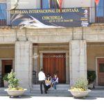 Foto Ayuntamiento Cercedilla 18