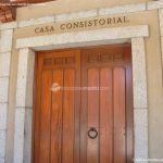 Foto Ayuntamiento Cercedilla 19
