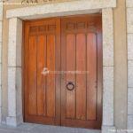 Foto Ayuntamiento Cercedilla 20