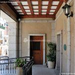 Foto Ayuntamiento Cercedilla 21