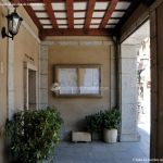 Foto Ayuntamiento Cercedilla 22