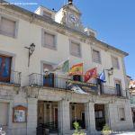 Foto Ayuntamiento Cercedilla 26