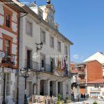 Foto Ayuntamiento Cercedilla 27
