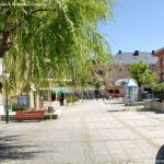 Foto Plaza de María Minguez 6