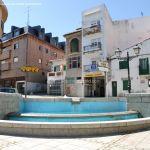 Foto Plaza de María Minguez 7