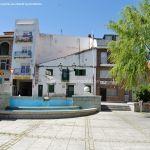 Foto Plaza de María Minguez 10