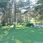 Foto Área Recreativa Las Dehesas 2