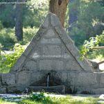 Foto Área Recreativa Las Dehesas 7