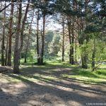 Foto Área Recreativa Las Dehesas 10