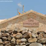 Foto Ayuntamiento Cervera de Buitrago 1