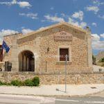 Foto Ayuntamiento Cervera de Buitrago 4
