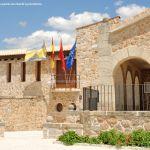 Foto Ayuntamiento Cervera de Buitrago 6
