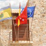 Foto Ayuntamiento Cervera de Buitrago 8