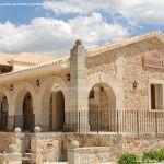 Foto Ayuntamiento Cervera de Buitrago 9