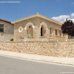 Foto Ayuntamiento Cervera de Buitrago 10