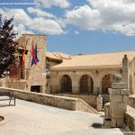 Foto Ayuntamiento Cervera de Buitrago 12