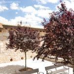 Foto Ayuntamiento Cervera de Buitrago 14