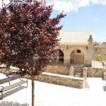 Foto Ayuntamiento Cervera de Buitrago 15