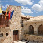Foto Ayuntamiento Cervera de Buitrago 16