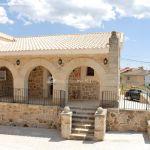 Foto Ayuntamiento Cervera de Buitrago 17