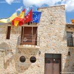 Foto Ayuntamiento Cervera de Buitrago 19