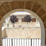 Foto Ayuntamiento Cervera de Buitrago 23