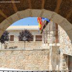 Foto Ayuntamiento Cervera de Buitrago 24