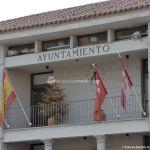 Foto Ayuntamiento Chapinería 5